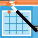 app-icon-calendar