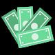 app-icon-cashlog
