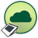app-icon-remote-cloud