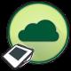 app-icon-remote-cloud